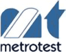 Metrotest